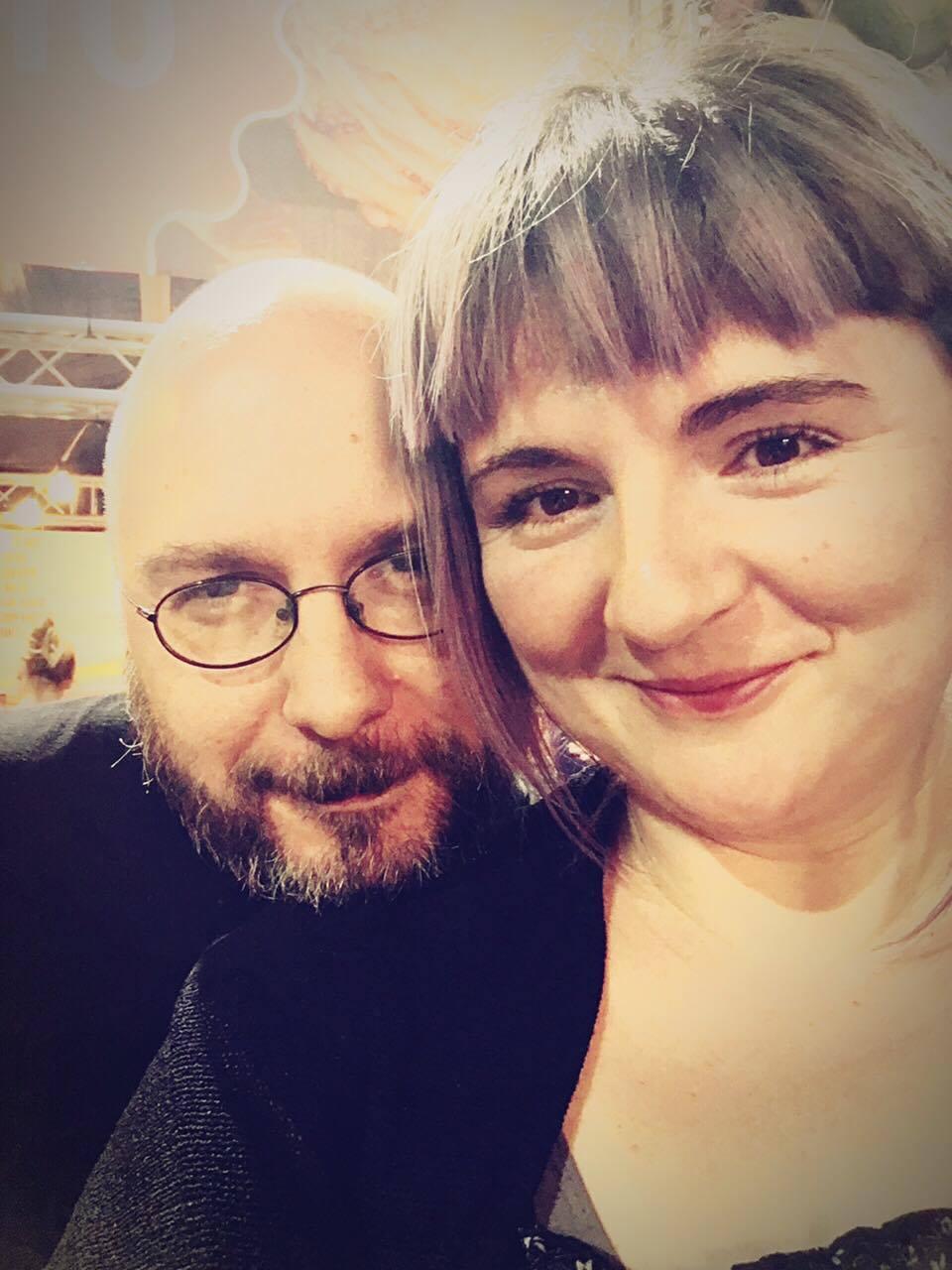2016 – Het jaaroverzicht van Sylvie Uyttebroek en Daniel Camu