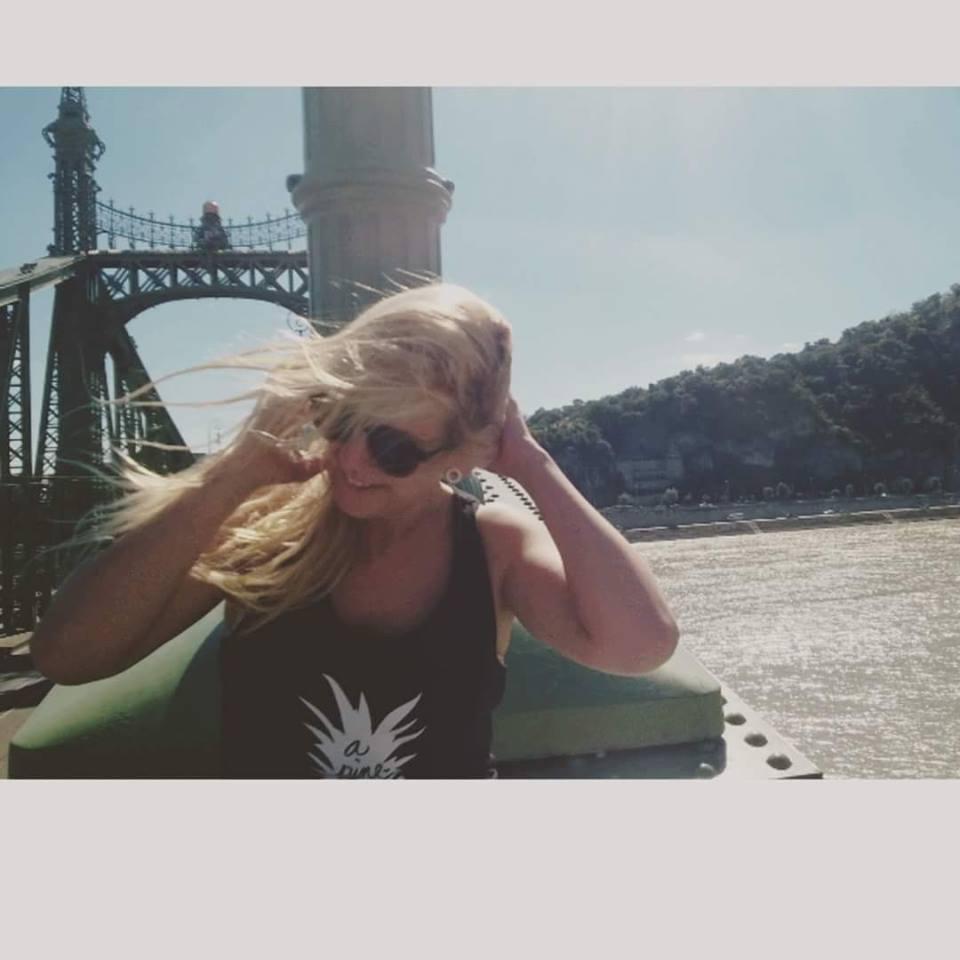 2016 – Het jaaroverzicht van Britt Sterckx
