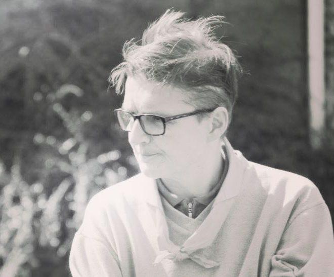 Pierre Debroux – Dicht Bij Tienen