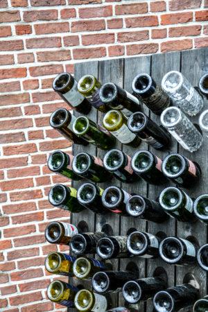 Re-Wine-D Tienen