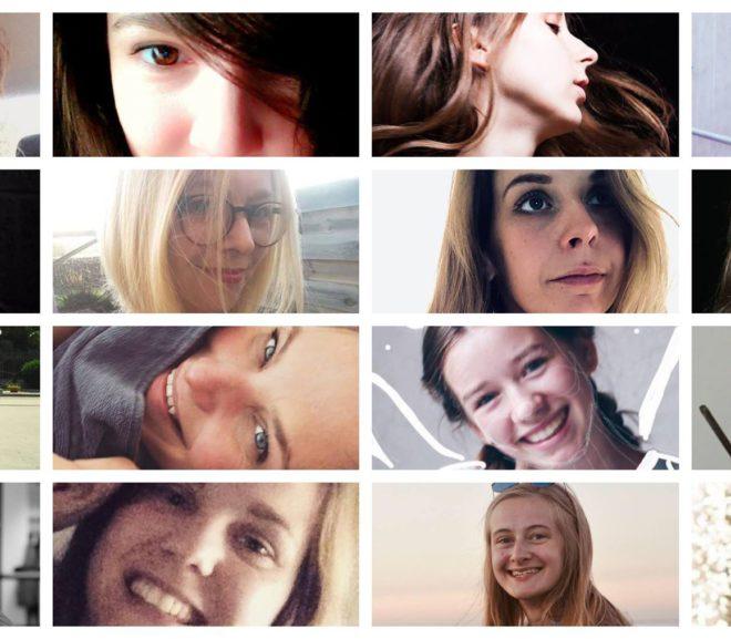 De Tiense Powervrouwen van de TienenTroefsters